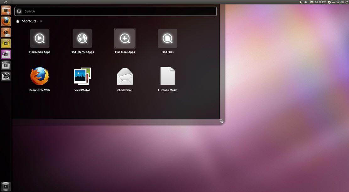 siete-minutos-ubuntu