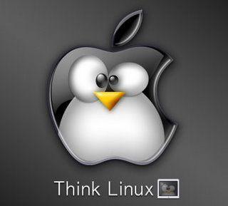 tux_apple