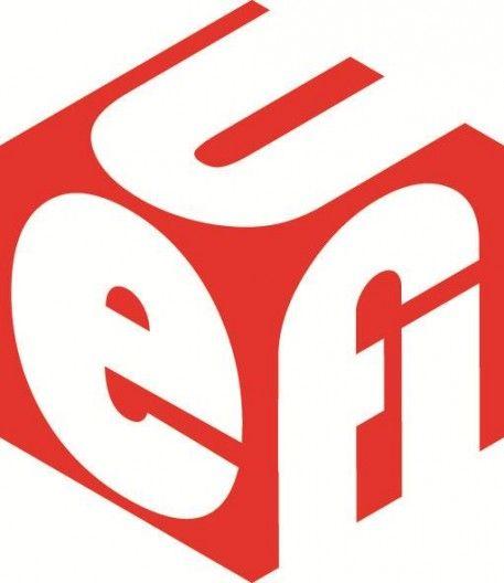 Red Hat y Canonical impulsan una tecnología UEFI más coherente