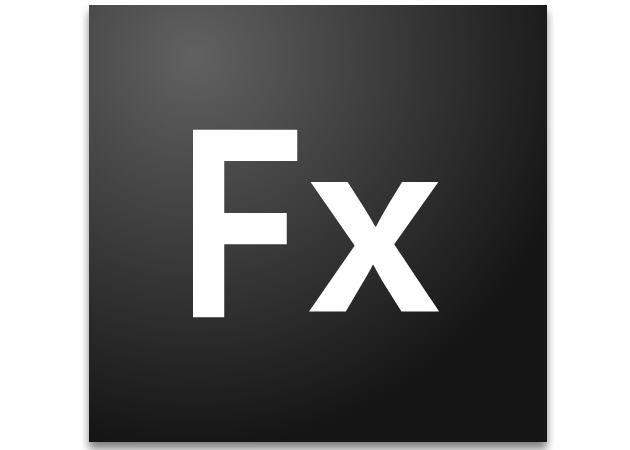 AdobeFlex