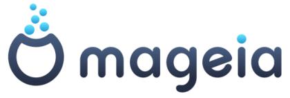Mageia 2 Alpha 1, solo para pruebas