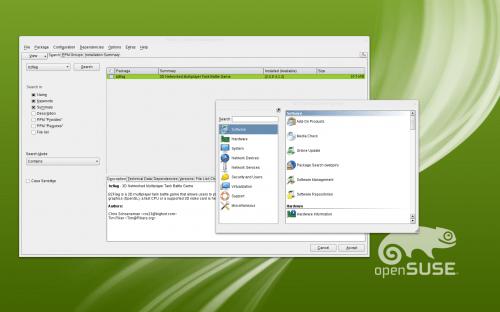 OpenSUSE_12.1_YaST_QT