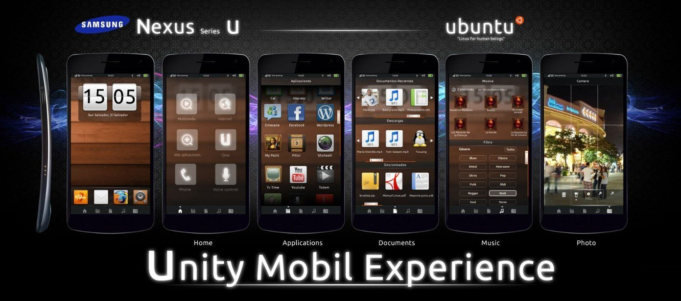 Unity-Mobile-2