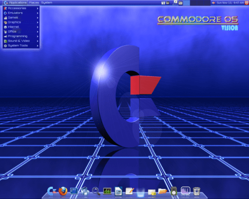 http://www.muylinux.com/wp-content/uploads/2011/11/commodoreos-500x400.png