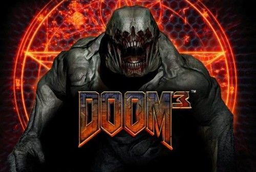 El motor gráfico de Doom 3 ya es Open Source