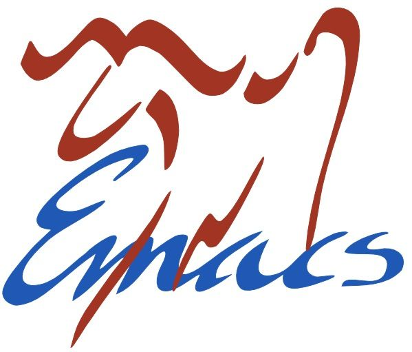 emacs-logo