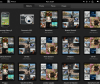 gnome 3 photos albums 100x84 GNOME prepara un rediseño de sus aplicaciones base