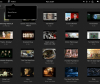 gnome 3 videos browse 100x84 GNOME prepara un rediseño de sus aplicaciones base