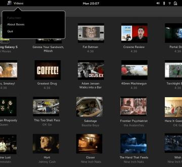 gnome-3-videos-browse