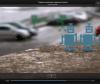gnome 3 videos fullscreen 100x84 GNOME prepara un rediseño de sus aplicaciones base