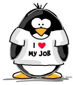 Trabajo :)