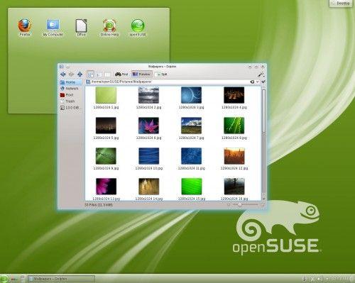 opensuse12-1-escritorio