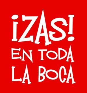 zas_en_toda_la_boca