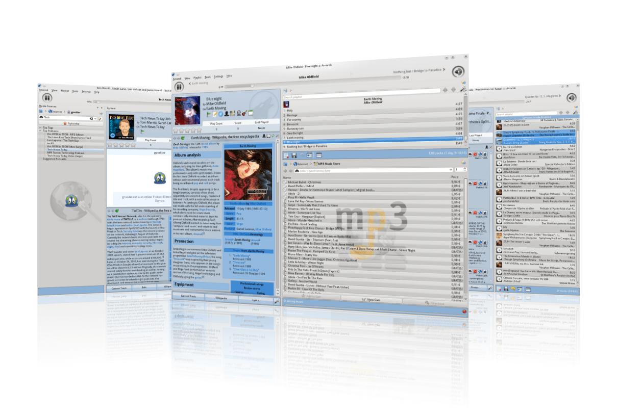 Amarok-2.5-EarthMoving-screenie3