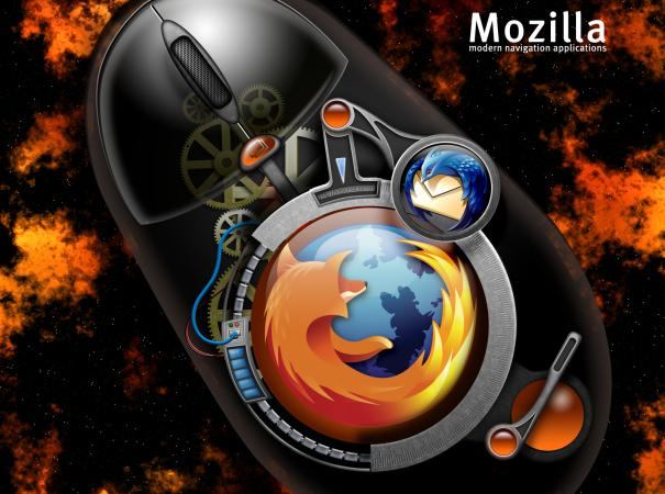 Mozilla_Navigation_Applications
