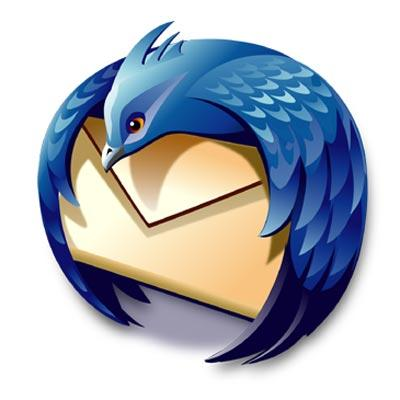 Thunderbird 9
