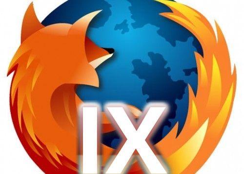 firefox-logo-500x483-e1313260430566