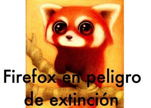 firefox_futuro