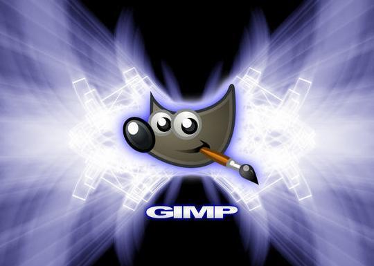 gimp_2_8