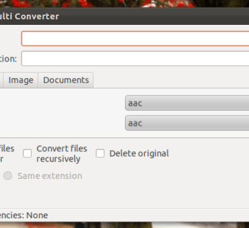 multiconverter-principal