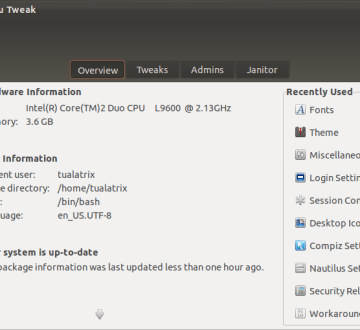 ubuntu-tweak-06-01