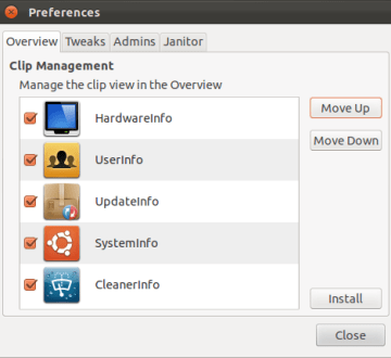 ubuntu-tweak-06-02