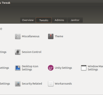 ubuntu-tweak-06-03