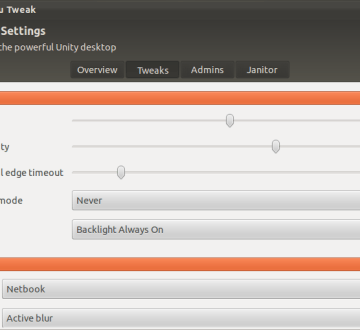 ubuntu-tweak-06-04