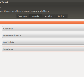 ubuntu-tweak-06-05