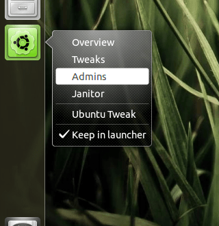 ubuntu-tweak-06-13