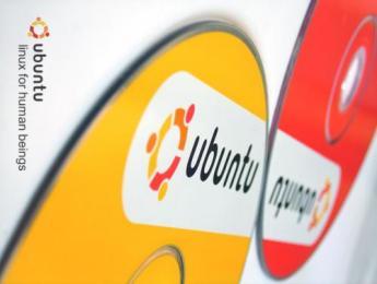 ubuntu_by_Lyn3x