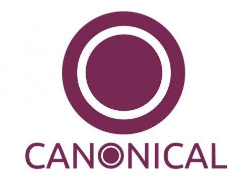 ¿Qué misterioso anuncio hará Canonical en el CES?