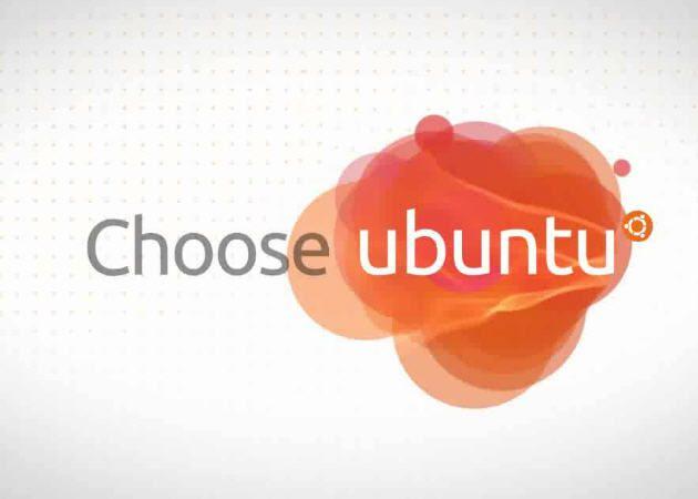 anuncios-ubuntu