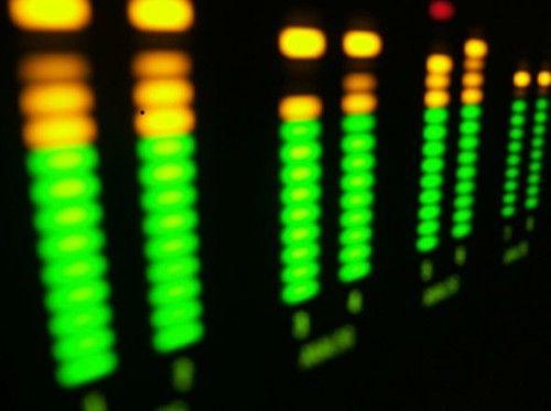 audio linux 500x373 Producción y edición de sonido: herramientas fundamentales