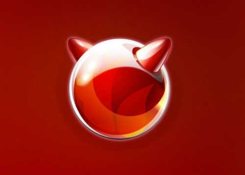 freebsd 9.0 500x357 FreeBSD 9.0 disponible