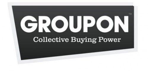 Ahorra a la hora de comprar tecnología con Groupon