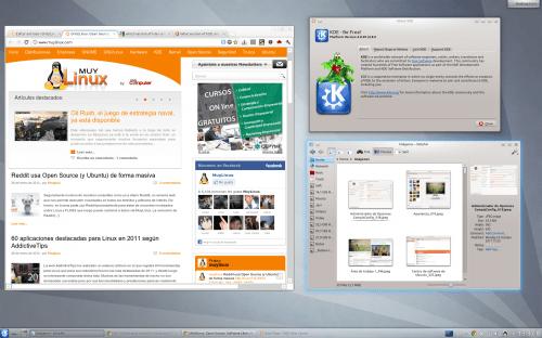 kde48 picajoso2 500x312 Cómo instalar KDE SC 4.8 en Ubuntu 11.10