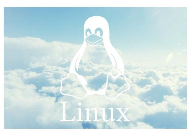 linux_cloud