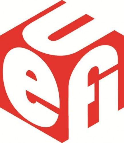 uefi-logo1