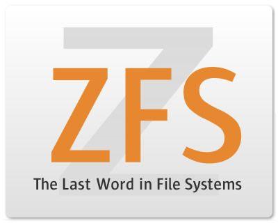 zfs-ubuntu