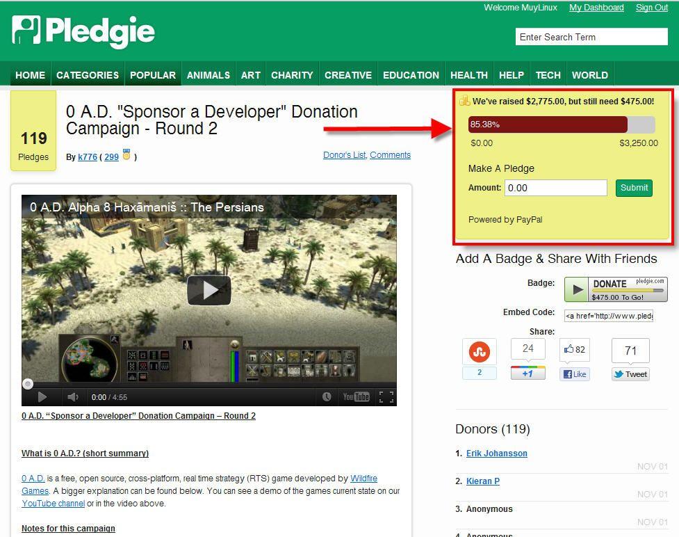 0-a-d-donaciones2