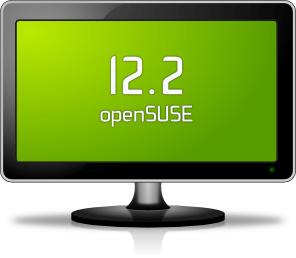 122Screen