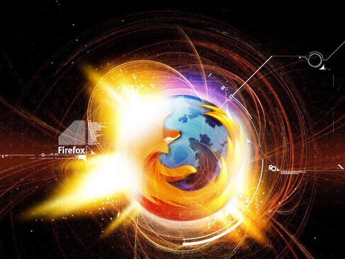 Firefox-futuro