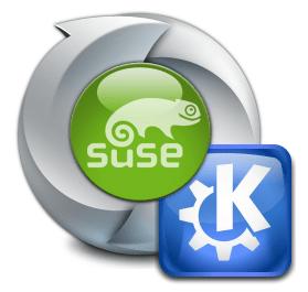 OS-KDE