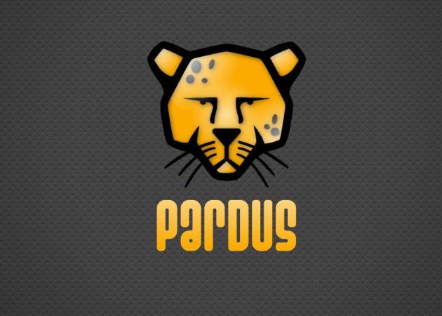 Pardus-logo2