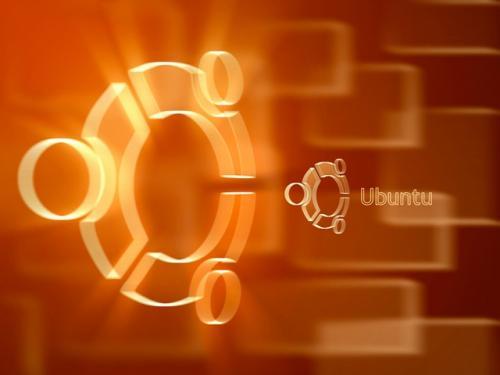 Ubuntu-Logo-Cristal