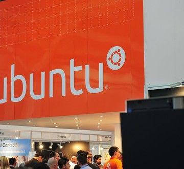 Ubuntu - MWC 1