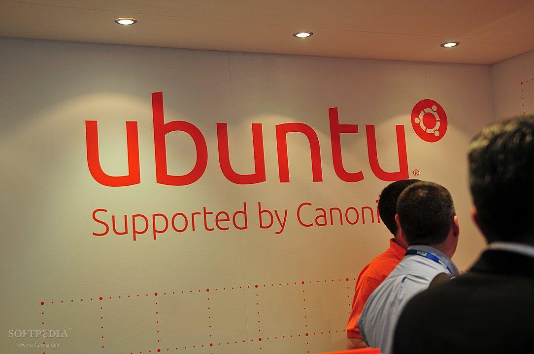 Ubuntu - MWC 11