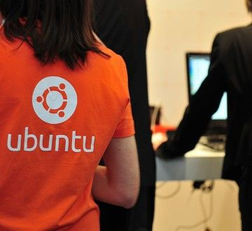 Ubuntu - MWC 2