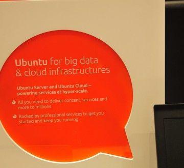 Ubuntu - MWC 6